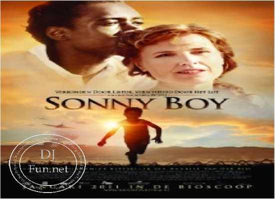 Sonny Boy (2011)